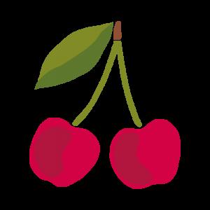 Chytre ovoce - ovoce - tresen