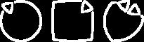 Rebarberry - logo